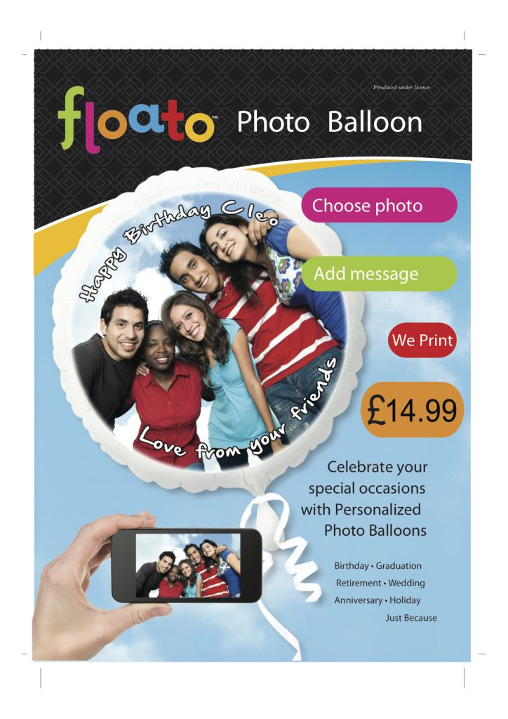 Floato-Balloon-Poster-£14.99-724x1024