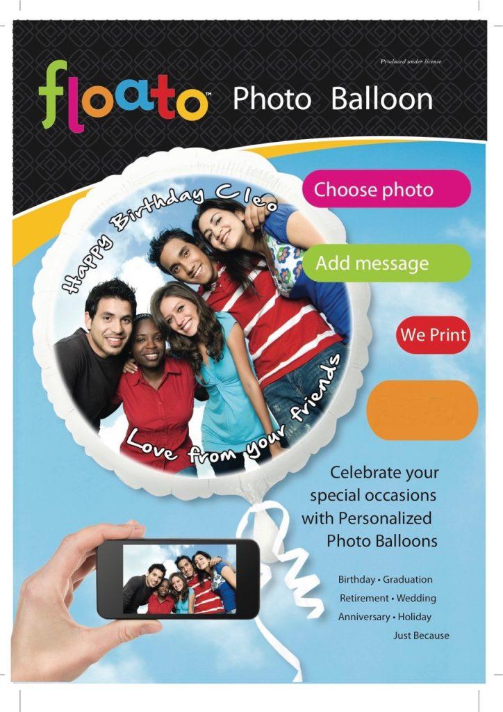 Floato-Balloon-Poster-Blank-2-724x1024