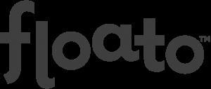 floato-logo