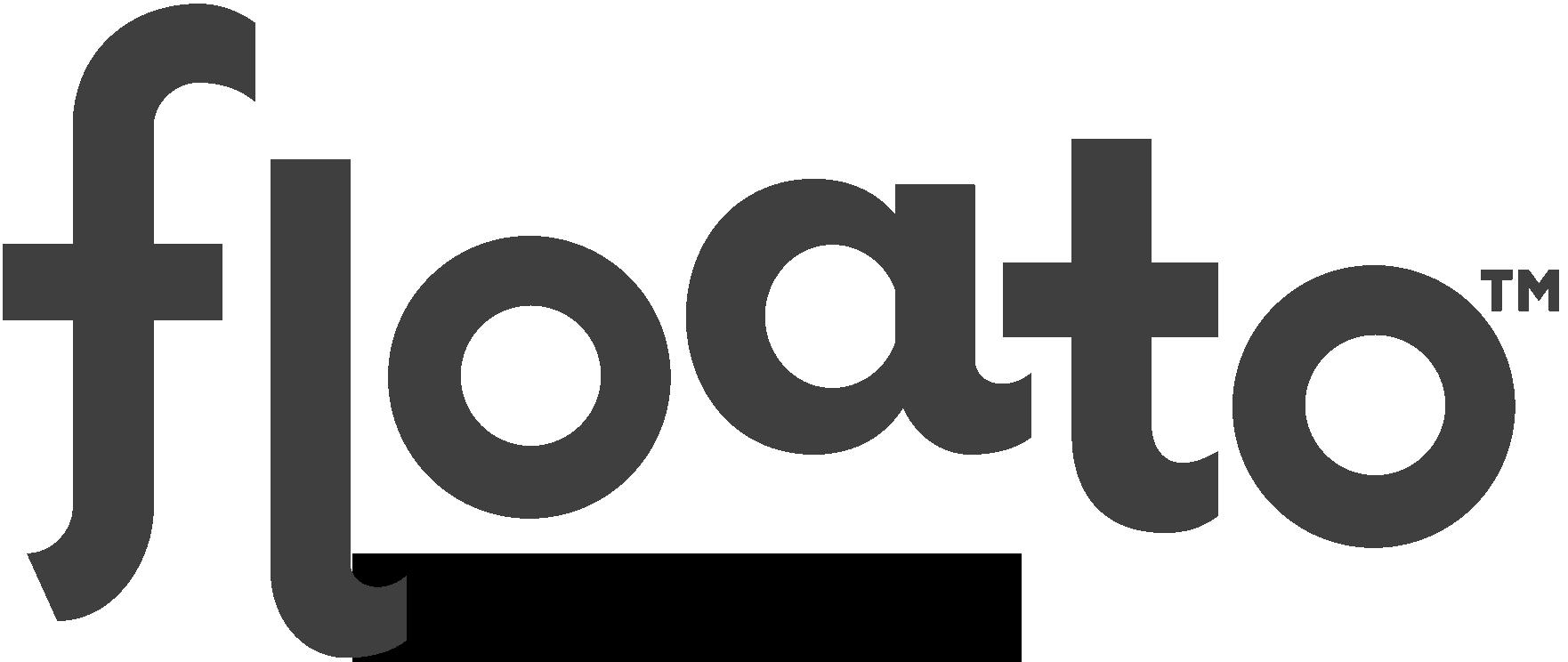 Floato